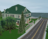 Jersey Shore Home