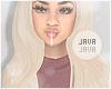 J | Dana butter