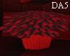 (A) Dark Tavern Plant