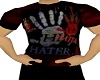 Haters T Shirt 2