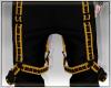 [SM]Pants O/BeM