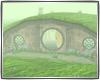 Mole Village