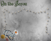 RVN♥OtB Bayou Lightsv2