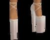 Springs heels1