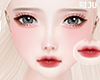 💜 Yeonseo MH