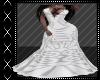 [FS] Silk Dress
