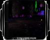 Dark Fairyopolis 2