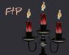 [FtP] Black