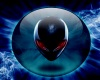 Alienware top