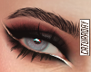 C| Eye Makeup 8 - Zell