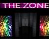 Live DJ Neon ZONE