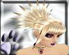 (dp)Blonde  Shadow