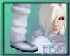 *FBG* Winter Shoes M/F