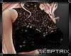 [TT] Lace Top Busty