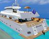 lv yacht