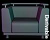 [A] Chair 01