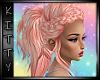 ! Zondra Mousey Pink
