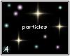 A| Romi Pastel Particles