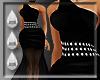 (I) Charm Lady Gown XXL