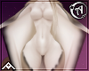""" | Glider | Body skin"