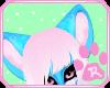 |Spirah| - Ears v2