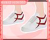 HK  Hinata's Shoes
