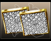 ® Diamond Earrings