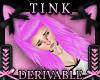 Derivable Mia v.5