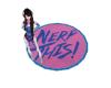 Nerf..