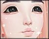 + {B} Wendy -  No Hair