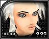 m.. Zin Head