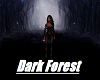 Dark Forest Portable