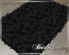 RUG BLACK