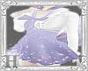 Ħ Auxsin's Dress