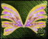 狗. Sera Sirenix Wings