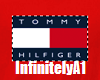 TommyHipHopTee
