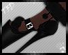 [TFD]Santa Babe Heel2