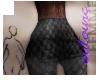 [rl Irene-Trouser]noir
