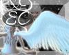 {EC} White Wings anim.