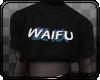 🤘 Eos | Shirt 1