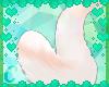 :0: Akari Tail v3