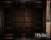 -Ith-Apoth: Empty Shelf