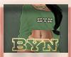 BYN Sweater