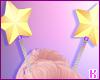 K|StarGirlHeadband2