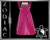 Venshin Deluxe Pink