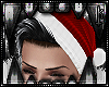 = Santa // Ombre Hair