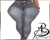 {AB} Mines Jeans