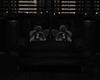 💋l SD Inc.Pent. Chair