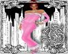 {G}Pink Lgt Flare