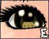 Ɛ Tainaka Ritsu Eyes